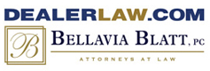 Franchise and Dealership Legal Services